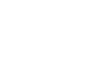 Joshlee